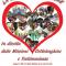 La missione nel cuore: 20 ottobre